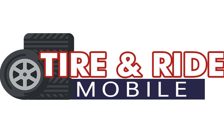 Tire & Ride Mobile - car repair    Photo 4 of 5   Address: 1192 Pryor Rd SW Suite D, Atlanta, GA 30315, USA   Phone: (404) 749-0918