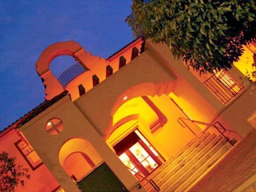 Annie Gabriel Library at California Baptist University - library  | Photo 5 of 9 | Address: 8432 Magnolia Ave #3206, Riverside, CA 92504, USA | Phone: (951) 343-4228