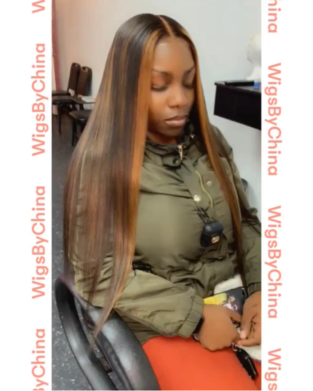 GLAM Salon & Boutique - hair care    Photo 2 of 2   Address: 22340 Lakeshore Blvd, Euclid, OH 44123, USA   Phone: (216) 939-6230