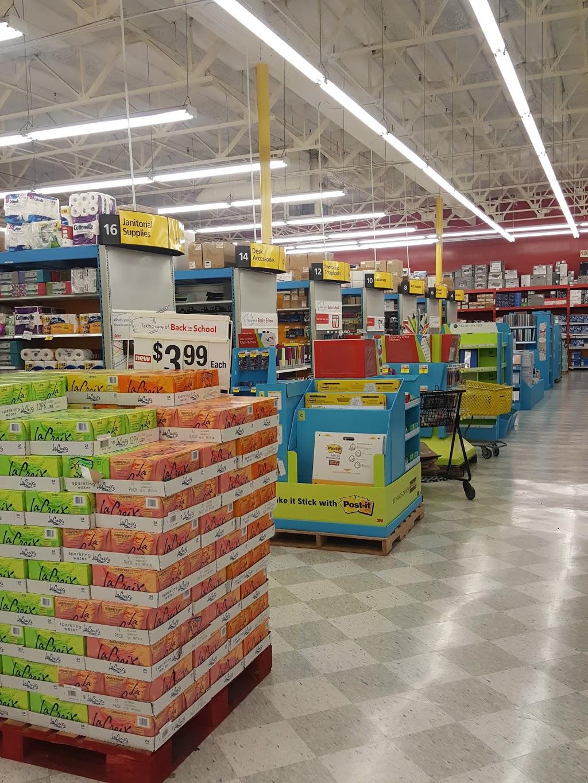 Centro de curanderia y nutricion HATAALII - health  | Photo 10 of 17 | Address: Del Lago 19526, El Lago, 22210 Tijuana, B.C., Mexico | Phone: 664 625 3414