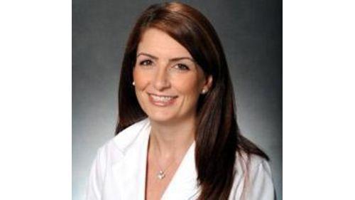 Sheila Bazzaz M.D.| Kaiser Permanente - doctor  | Photo 1 of 2 | Address: 2521 Michelle Dr, Tustin, CA 92780, USA | Phone: (833) 574-2273