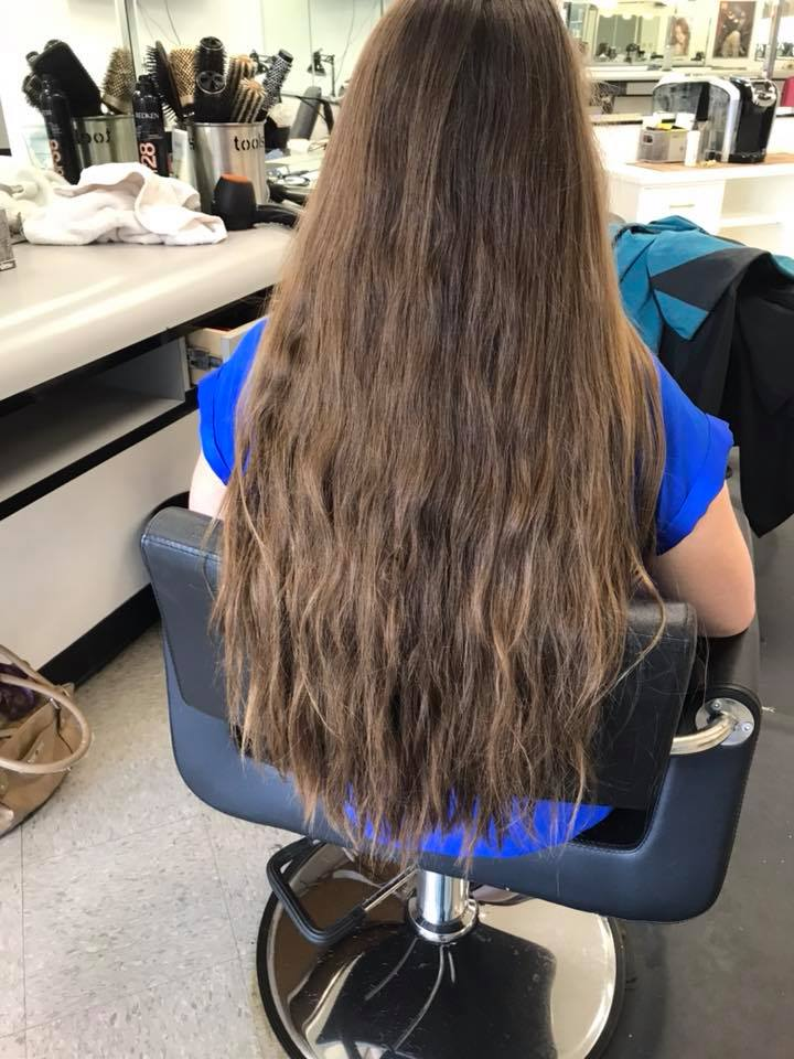Images By Gaby - hair care    Photo 4 of 5   Address: 4382 Kevin Walker Dr, Dumfries, VA 22025, USA   Phone: (703) 680-4650