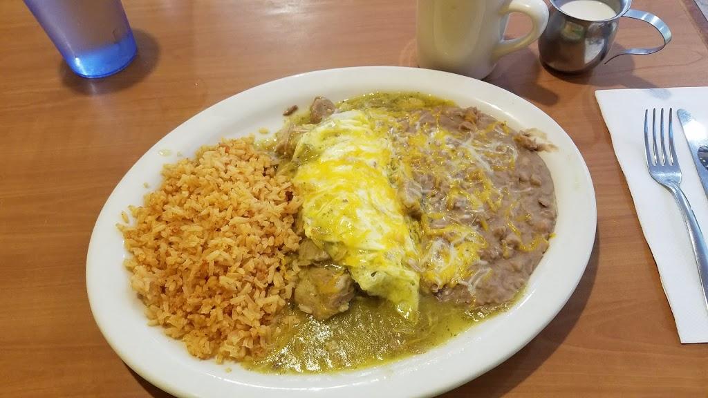 Greenleaf Cafe - cafe  | Photo 4 of 10 | Address: 7203 Greenleaf Avenue # A # A, Whittier, CA 90602, USA | Phone: (562) 693-2337