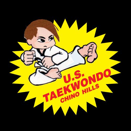 US Taekwondo Center - health    Photo 5 of 10   Address: 15938 Los Serranos Country Club Dr A, Chino Hills, CA 91709, USA   Phone: (909) 597-4000