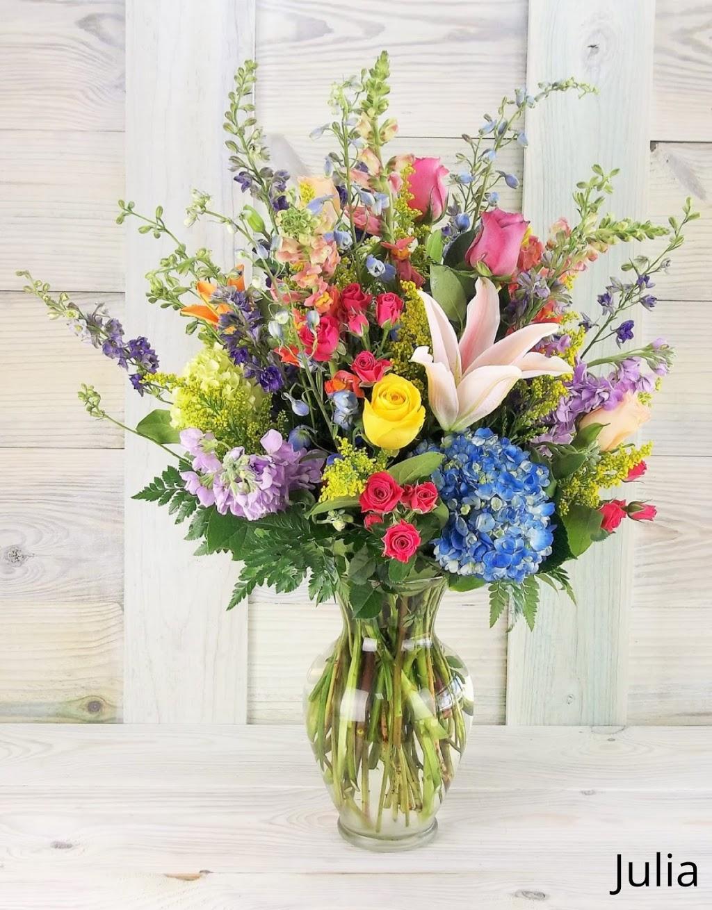 Pollards Florist - florist  | Photo 6 of 10 | Address: 609 Harpersville Rd, Newport News, VA 23601, USA | Phone: (757) 595-7661