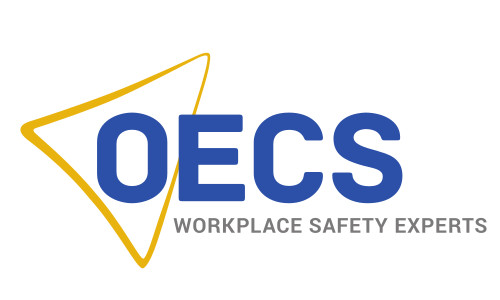 OECS – Workplace Safety Experts - local government office  | Photo 6 of 6 | Address: 1000 Shelard Pkwy #140, St Louis Park, MN 55426, USA | Phone: (763) 417-9599