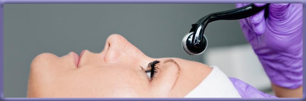 Midnight Sun Clinic and Medical Spa - hair care  | Photo 5 of 7 | Address: 91-3633 Kauluakoko St unit 406, Ewa Beach, HI 96706, USA | Phone: (808) 688-7762