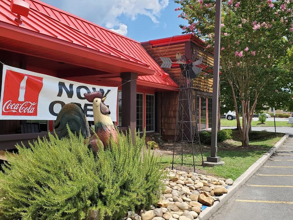 Breakfastime - Copperfield Blvd. - restaurant    Photo 1 of 10   Address: 1170 Copperfield Blvd NE, Concord, NC 28025, USA   Phone: (704) 720-0703