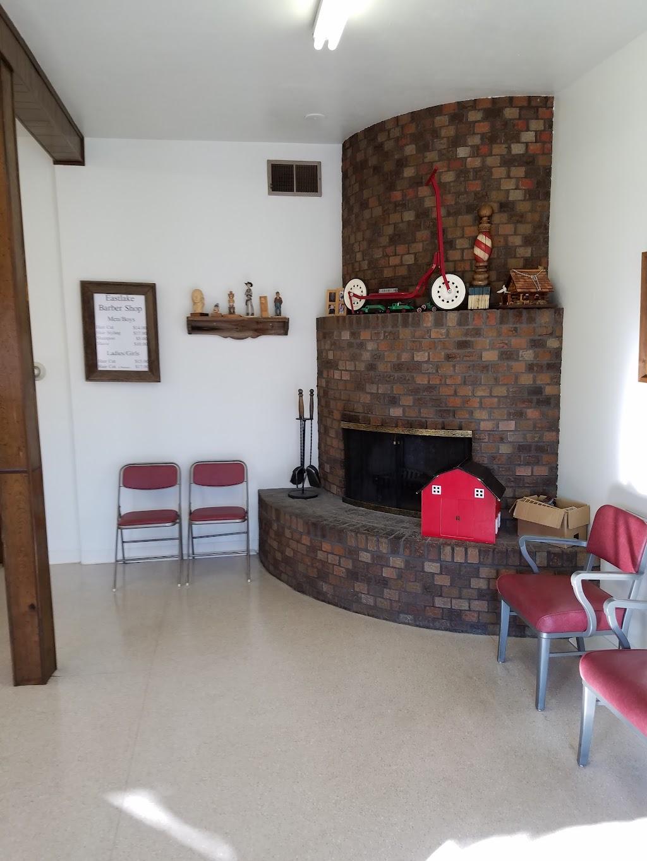 Eastlake Barber shop - hair care  | Photo 5 of 7 | Address: 2221 Lake Ave, Eastlake, CO 80614, USA | Phone: (303) 452-1641