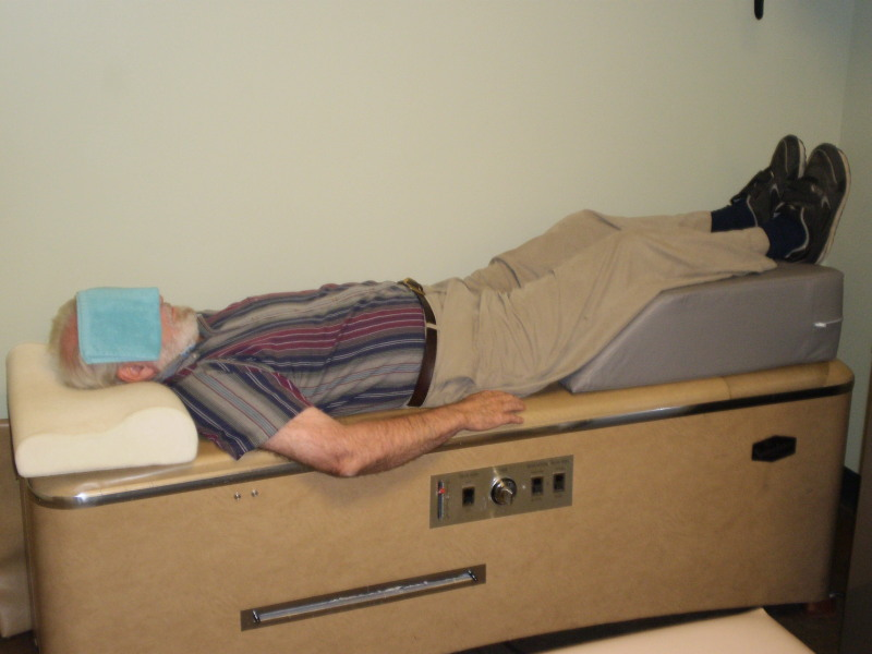 Holistic Chiropractic of Georgia - health    Photo 2 of 5   Address: 1187 Broward Dr, Marietta, GA 30066, USA   Phone: (678) 439-1499