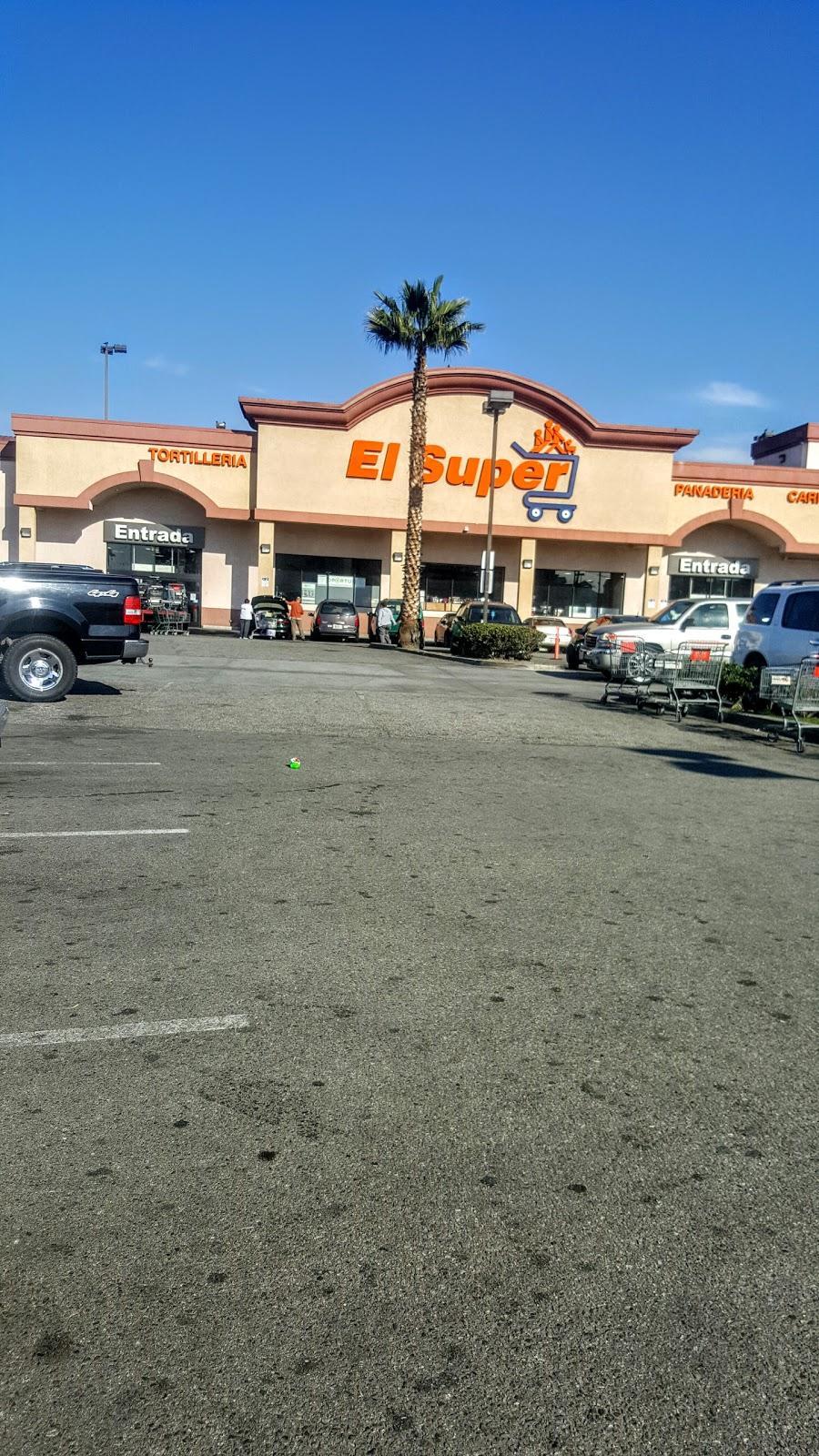 El Super - store    Photo 1 of 10   Address: 7000 Alameda St, Huntington Park, CA 90255, USA   Phone: (323) 983-7777